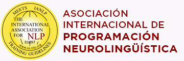 The International Association for NLP