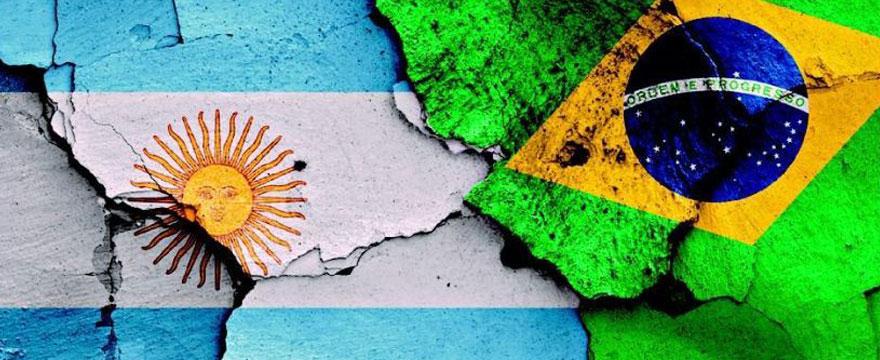 Qué tiene Brasil y qué no tiene Argentina