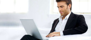 Ciclo de Management (Curso Online)