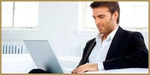 Ciclo de Management (online)