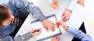 Coaching empresarial: coach o jefe