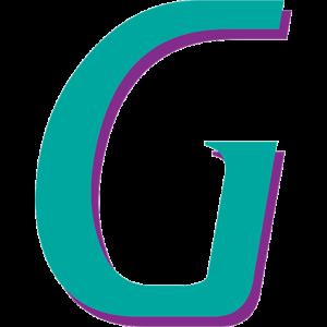 Genesin - Centro de Coaching y Liderazgo