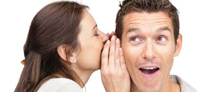 Comunicación verbal: Cómo hablar en público. Concreción. Escucha.