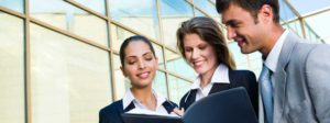 Curso de Posgrado en Conducción y Negociación