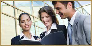 Curso intensivo de posgrado en Conducción y Negociación