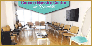 Coaching para Mujeres Datiot