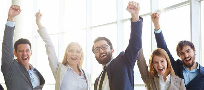 La importancia del desarrollo de las personas y las organizaciones