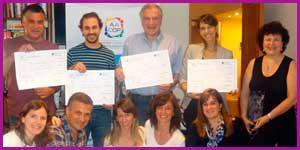 Diploma en Coaching