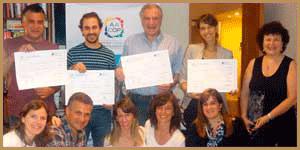 Formación en Coaching Ontológico Profesional – Online