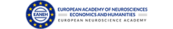 Eneah - European Academy of Neurosciences Economics and Humanities