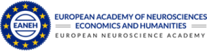 Eneah - European Academy of Neurosciences Economics and Humanities