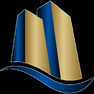Escuela de Negocios - Capacitación y Coaching