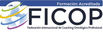FICOP Federacion Internacional de Coaching Ontologico Profesional