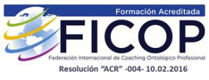 Formacion acreditada por FICOP