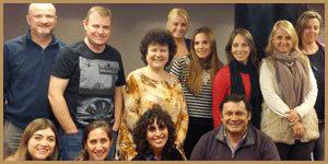 Formación en Coaching Ontológico Profesional