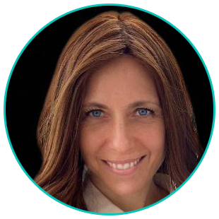 Coach Profesional Gisela Rosenthal