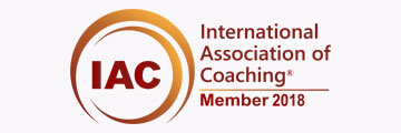 International Association of Coaching 2018