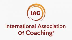 International Association of Coaching IAC