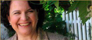 Lic. Teresa Genesin - Master Coach Profesional