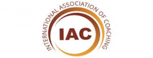 International Association of Coaching