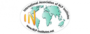 International Association of NLP Institute