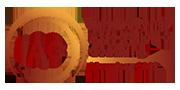 Centro Genesin - International Association of Coaching 2018