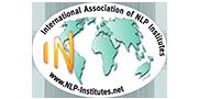 NLP Institute