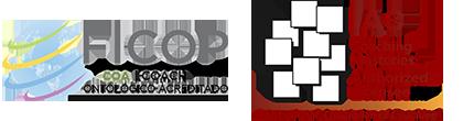 Membresías FICOP / IAC