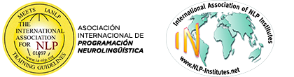Membresías IANLP / NLP Institute