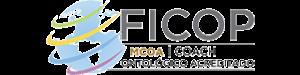 Membresía FICOP