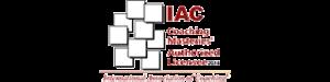 Membresía IAC