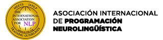 Membresía IANLP