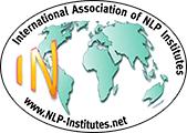 International Association of NLP Institutes