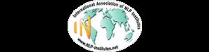 Membresía NLP Institute