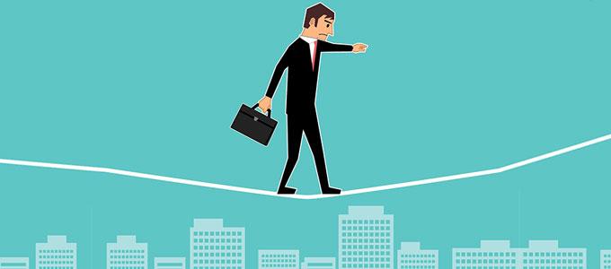Riesgos Psicosociales en las empresas