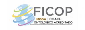 Teresa Genesin - Coach Ontológico Acreditado FICOP
