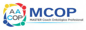 Teresa Genesin - Master Coach Profesional - AACOP