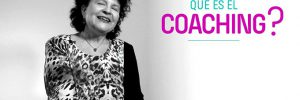 Videos de Coaching Ontológico Profesional