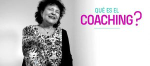 Videos de Coaching Ontológico Profesional